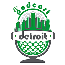 Podcast Detroit