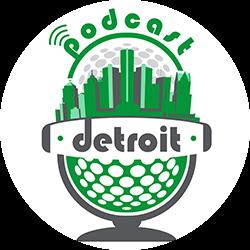 Podcast Detroit