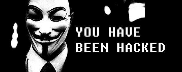 http://mitechnews.com/wp-content/uploads/2015/11/anonymous-psn-hacker.jpg