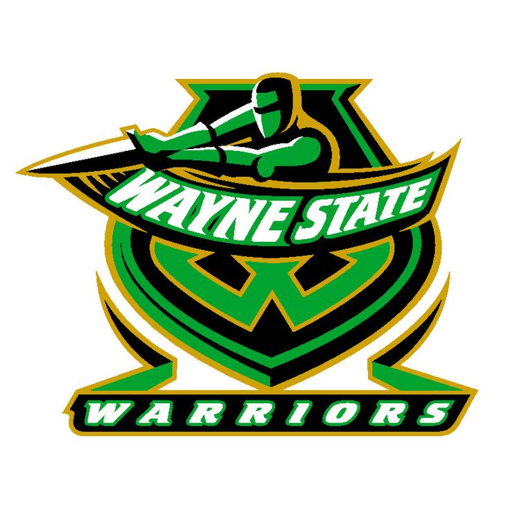 Wayne State Offers Warriors Business Community For Incoming Freshmen