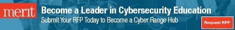 MeritCyber