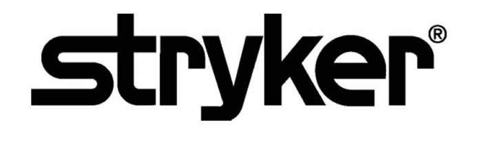 Stryker Corp
