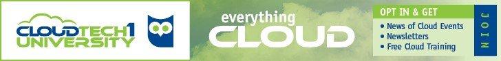 CloudTech1Banner