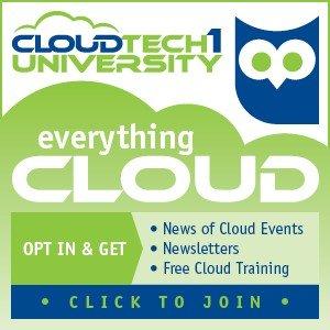 CloudTech1Box