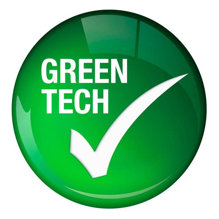 technology rapids grand act building technologies explores event greentech mitechnews internet ec ac plumbing foster heating cooling llc profile