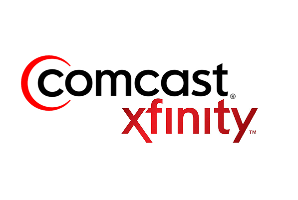 Comcast Increases Download Speeds For Xfinity! Internet Connections