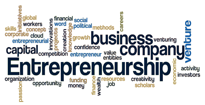 Wayne State Offers Certificate Course In Entrepreneurship ...