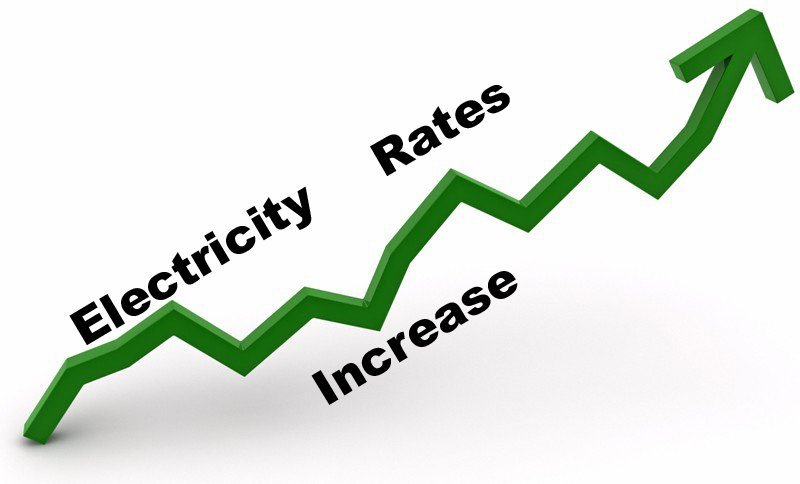 Consumers Energy Customer Rates To See 42 Percent. Homeschool Tracker Plus Att Uverse Promo Code. Rapid Prototyping Bay Area Total Return Pimco. Dodge Dart Dual Clutch Salon And Spa Software. Music Production Schools In Los Angeles. Miami Institute Of Psychology. Military Spouse Dental Coverage. Federal Sentencing Guidelines Compliance Program. Real Estate Index Funds White County Cable Tv