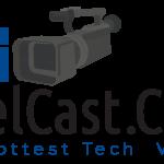 MI ReelCast Logo