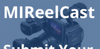 MIReelCast Submit Video