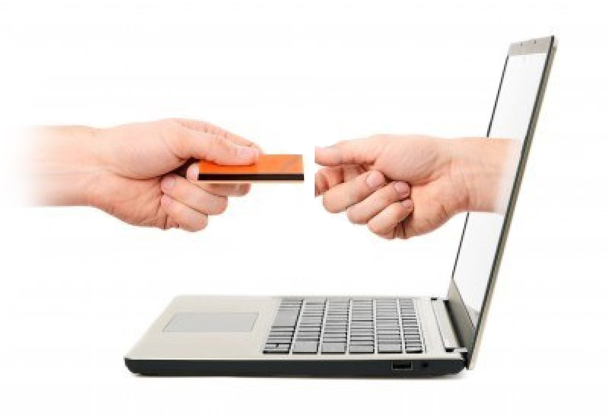 Accepting Online Payments Is Easy - MITechNews