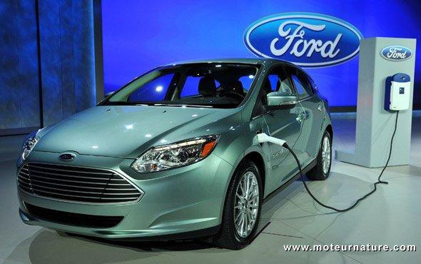 U M Dearborn Students Help Denso Nextenergy Study Future Of Car Sharing Technology