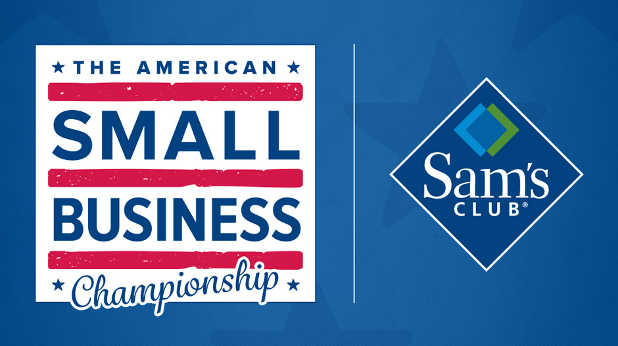 Sam s club business membership requirements best business 2017 top 10 benefits of sams club small business membership bizbest colourmoves Image collections
