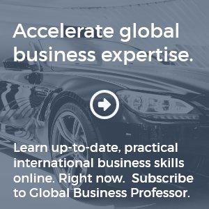 GlobalBizProfessor