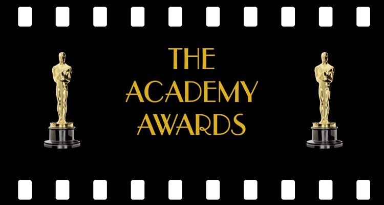 Xfinity X1 Customers Can View Academy Awards Sunday With