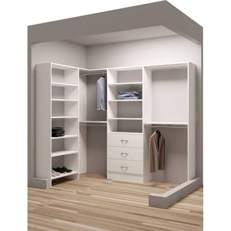 GRAND RAPIDS U2013 Luxury Storage Company California Closets Is Expanding To  Cascade Charter Township With Financial Support From The Michigan Strategic  Fund.