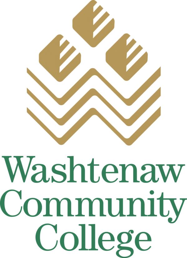 Washtenaw Community College Offers Cyber Degree In