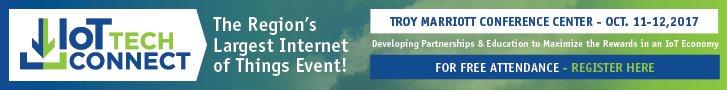 IoTTechConnectLeader