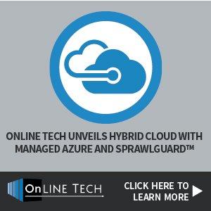 HybridCloudBox
