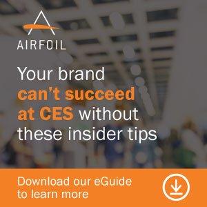 Airfoil Box