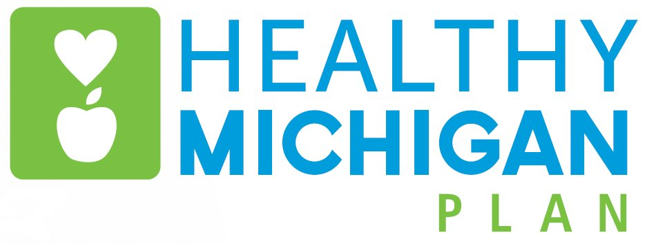 State Unveils Plans For 2018 Healthy Michigan Marketplace ...