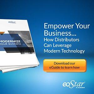 eoStarBox