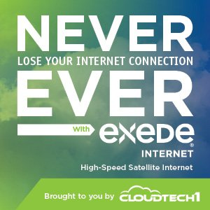 ExedeBox