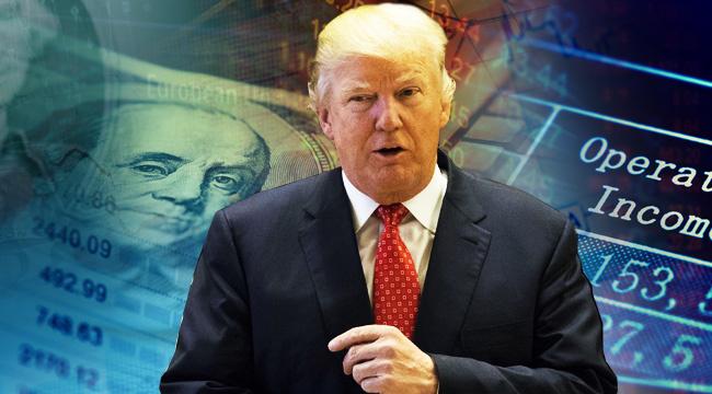 trump taxes - photo #11