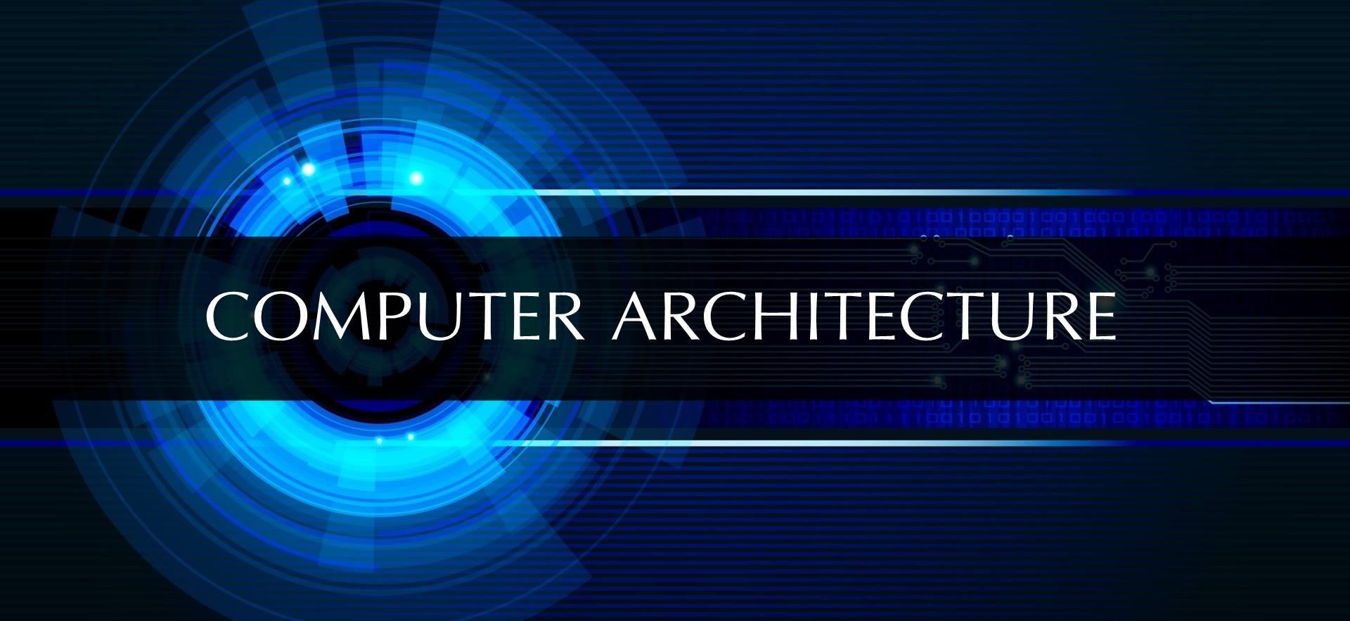 reimagining how computers are designed  u