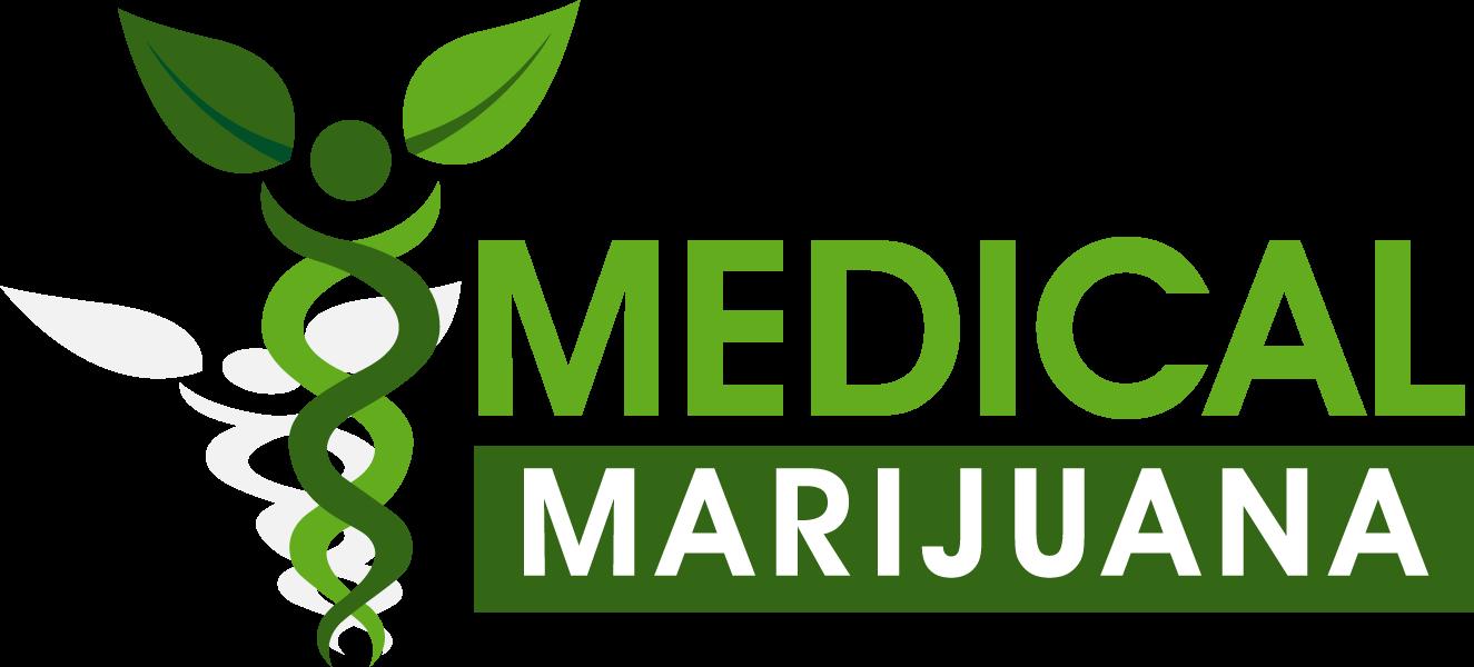 how to get medical marihuana health michigan