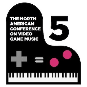 North American Conference on Video Game Music - MITechNews