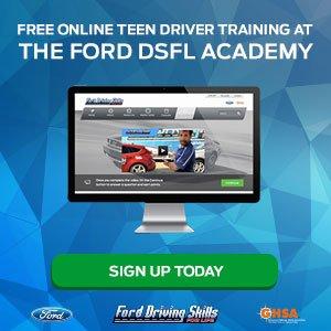 FordDrivingSkillsBox