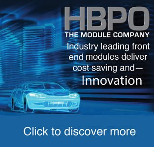 HBPOBox