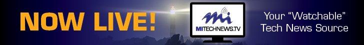 MITechNewsTVLeader