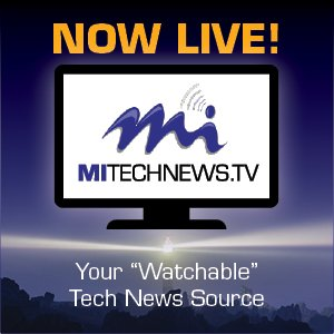 MITechNewsTVBox