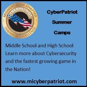 CyberPatriotBox