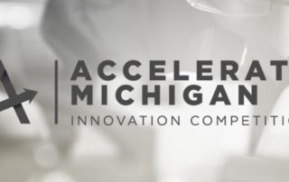 0fbcd991 Applications Open For $1 Million Accelerate Michigan Innovation  Competition. DETROIT ...