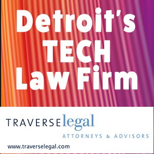 Tech Law Box