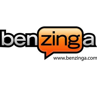 Benzinga Box