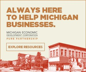 PurePartnershipBoxA