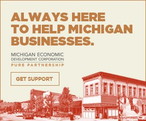 PurePartnershipBoxC