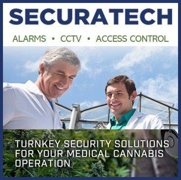 SecureatechBoxJuly20